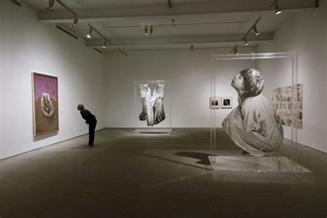 the prado masterpieces featuring the prado museum reina sofia museum museum hop skip