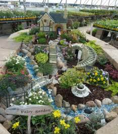 Willing landscape front lawn landscaping ideas using river rocks rock