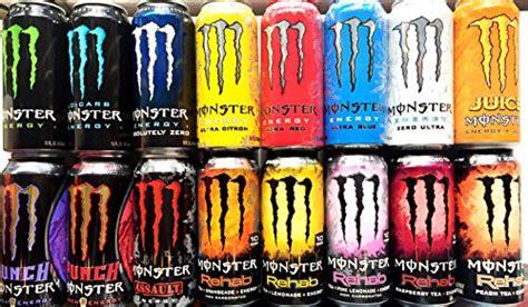 top 8 energy drinks best energy drinks 2016 top 10 energy drinks reviews