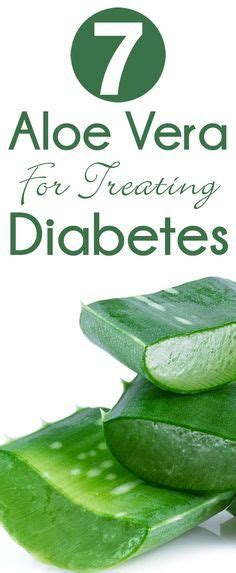 aloe vera facts 5 foods for pancreas health 1 kale and spinach 2 oatmeal
