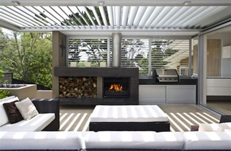 704 best outdoor spaces images on pinterest roof terraces aerotech operable roof system patio structures