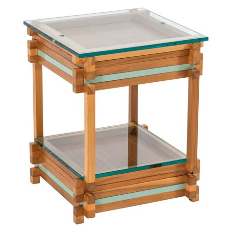 puzzle table top architectural glass top puzzle table at 1stdibs