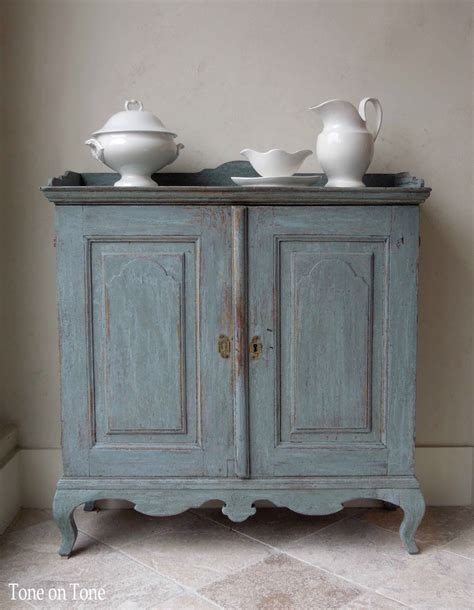 swedish painted furniture tone on tone a new year a new shipment
