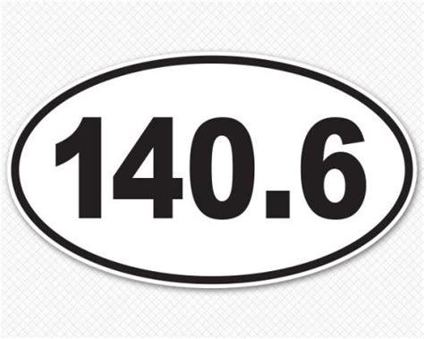 Car Sticker 140 6 by Ironman Stickers 140 6 Sticker Sticker Genius