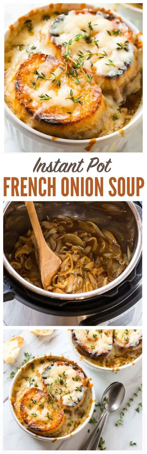 the instant pot soup cookbook best soup recipes for your electric pressure cooker books instant pot soup
