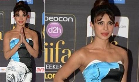 priyanka chopra english songs 2014 priyanka chopra iifa celebrates india indian cinema
