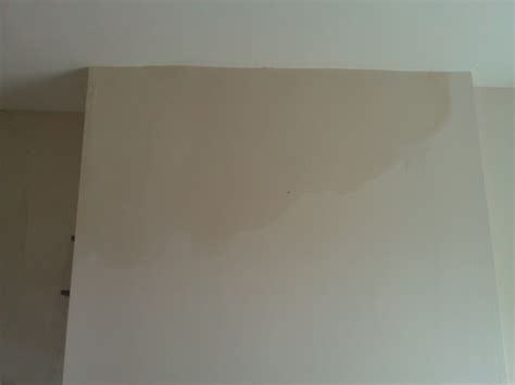 bedroom condensation investigate d problem in bedroom wall roofing job in