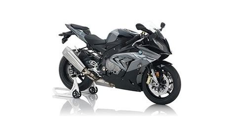 new bmw bike models bmw s1000 rr price check november offers images