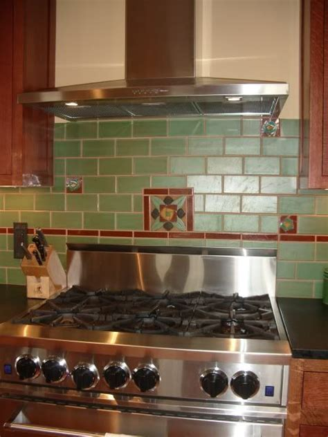 mexican tile backsplash ideas can you show me your kitchen backsplash home decorating