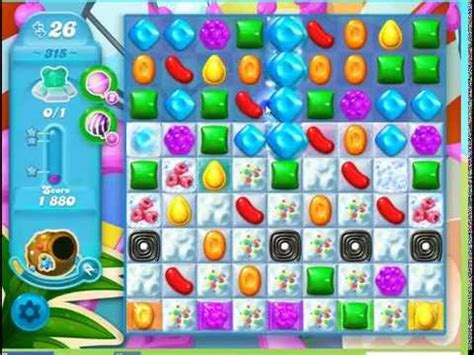 by the blogging witches saga level help tricks and howtobeat candy crush soda saga by the blogging witches