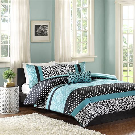 Bedroom Sets With Mattress teen girl bedding and bedding sets ease bedding with style