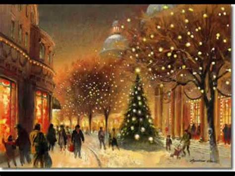 top new year classical best songs 1 we wish you a merry