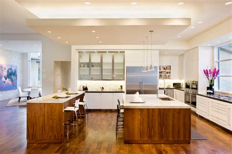 Kitchen Drop Ceiling Lighting Drop Ceiling Lighting Kitchen Modern With Breakfast Bar Caesarstone Ceiling Beeyoutifullife