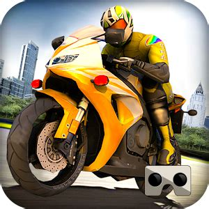 speed moto apk vr highway speed moto ride hack unlimited mode cheats