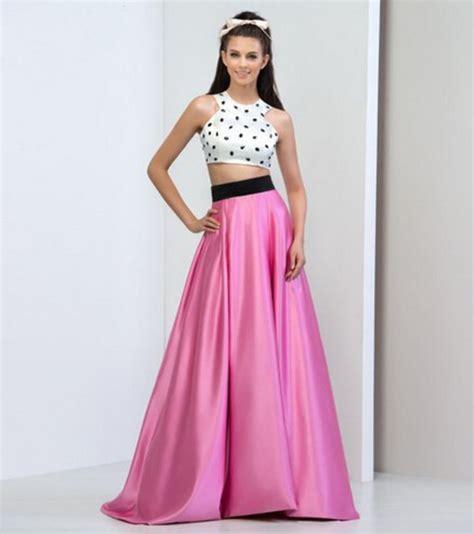 2 piece prom dresses for sale 2 piece prom dresses on sale prom dresses dressesss
