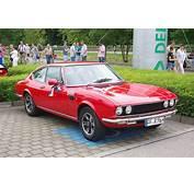 Fiat Dino – Wikipedia Wolna Encyklopedia