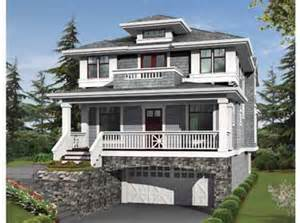 under house garage designs house plans under garage floor plan collections house plans