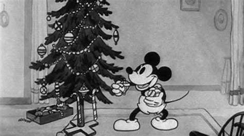 mickey mouse gifs find share  giphy