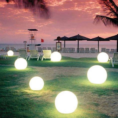 patio globe lights globe outdoor lights home design ideas and pictures