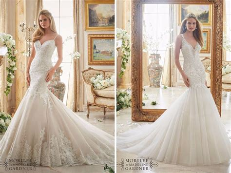Wedding Dress Alterations Prices by Wedding Dress Alterations Price List Uk Wedding Gown