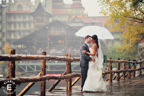 mohonk mountain house wedding mohonk mountain house wedding photos lauren johnny