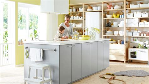 ivar kitchen hack hackers help how to lengthen an ivar shelf ikea