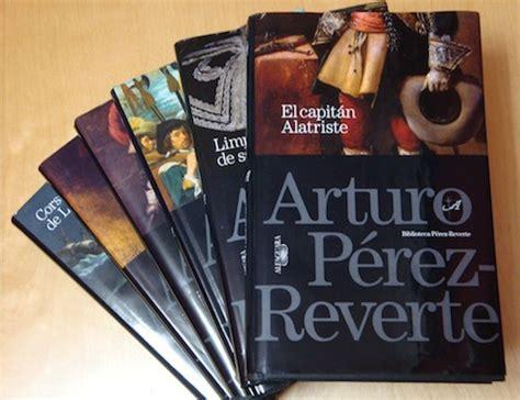 leer el club dumas libro en linea gratis pdf colecci 243 n arturo p 233 rez reverte 32 libros pdf descargar gratis