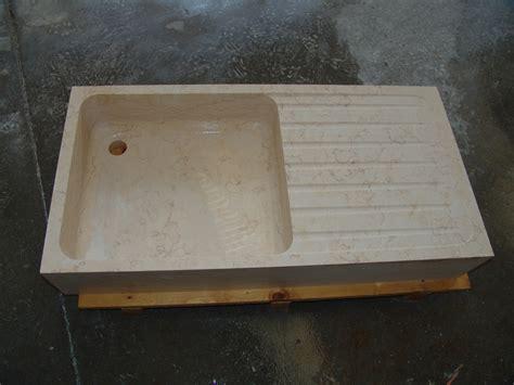 lavelli alpes inox prezzi lavelli da appoggio