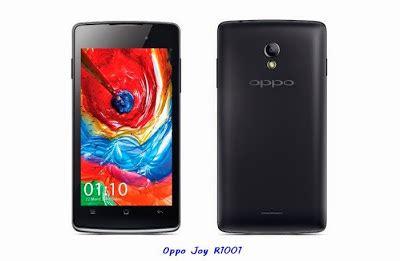 Baterai Hp Oppo R1001 oppo r1001 indonesia seputar dunia ponsel dan hp