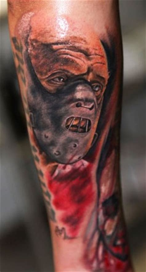 tattoo parlour movie 68 best images about tattoos by sandor pongor on pinterest