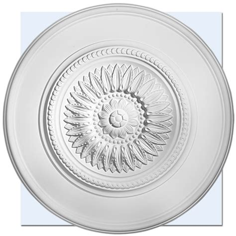 large ceiling medallions large medallion and large floral burst ceiling medallion