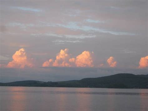 canadarago lake boat launch boat rentals cooperstown ny official site