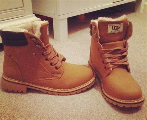 timberland style boots shoes timberland style ugg boots wheretoget