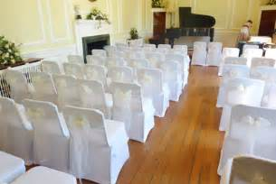 Wedding Reception Chair Covers Top Five Wedding Colours This Year The Colour Countdown Designer Chair Covers To Go