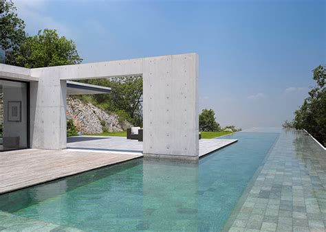 tadao ando house 1000 images about espacios on pinterest tadao ando architects and pavilion