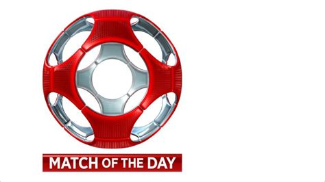 match of the day bbc sport football live video match of the day repeat