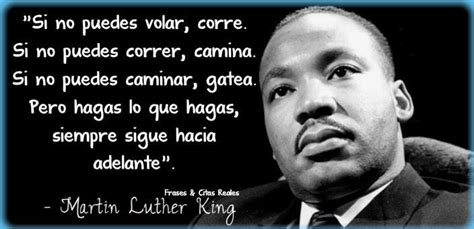 imagenes de reflexion de luther king 1000 images about mart 237 n luther king on pinterest