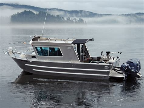 used aluminum fishing boats for sale bc aluminum ocean boats for sale bc free boat plans top