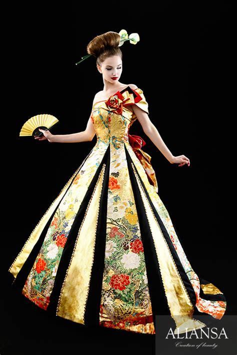 Sum Sum Dress sum dress kimono dress evening dresses