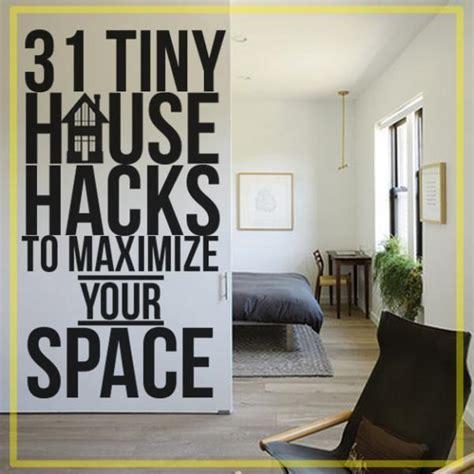 how to hack design home free diamonds and cash ios μένεις σε μικρό σπίτι δες 31 ιδέες για να εκμεταλευτείς