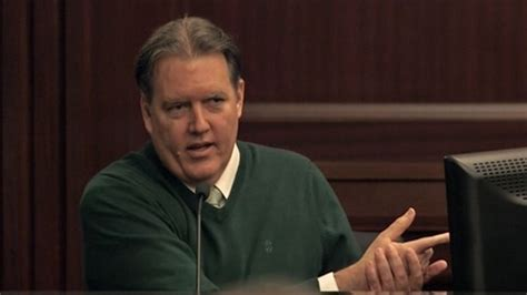 michael dunn getting new trial for jordan davis murder bossip michael dunn s appeal denied