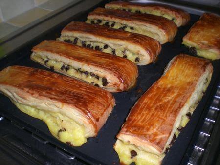 cucina tipica svizzera cucina francese il bouef bourguignon rapido ricette di