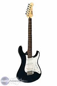 Harga Gitar Yamaha Eg 303 user reviews yamaha eg303 audiofanzine