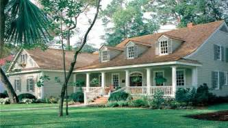 southern cottage style house plans cottage style homes