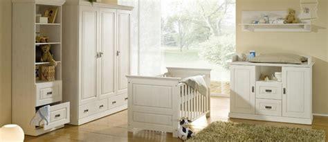 landhaus kinderzimmer babyzimmer landhausstil weiss