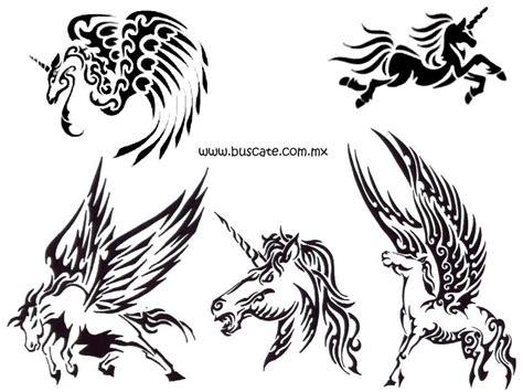 imagenes de unicornios en tatuajes imagenes y videos de tatuajes unicornios