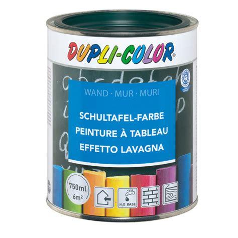 Kunststoffteile Lackieren Welcher Lack by Schultafel Farbe Motipdupli