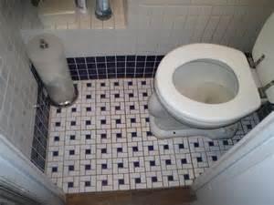 Small Powder Bathroom Ideas 18 best simple small toilet room ideas ideas lentine marine 67718