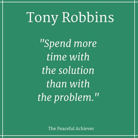 Its To Be Robbins by 25 Best Ideas About Tony Robbins On Tony