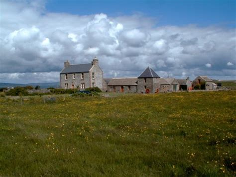 Cottages To Rent Orkney by Greenfield Self Catering Cottages Kirkwall About